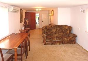 Фотография гостевого домика в Лиго Морская